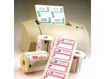 Labels for Laser/Inkjet Printer