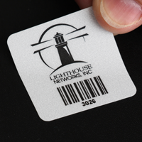 Custom Lexan Labels Instant No Hassle Quoter