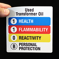 Custom Magnetic Labels Quoter